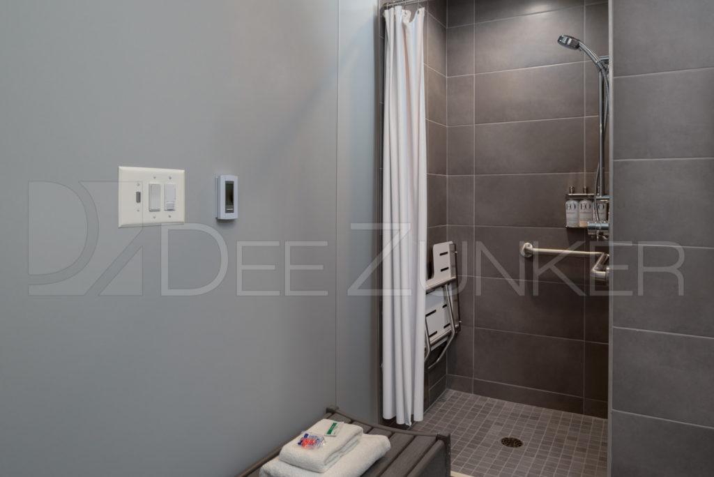 20180424-UrbanFloat-005.psd  Houston Commercial Architectural Photographer Dee Zunker