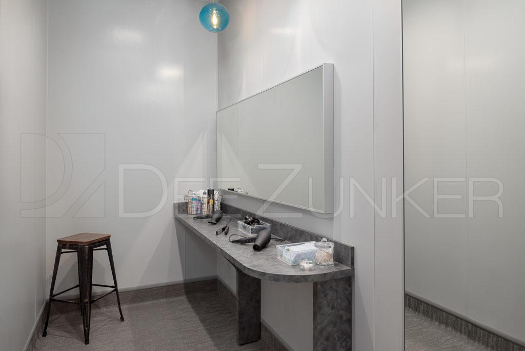 20180424-UrbanFloat-007.psd  Houston Commercial Architectural Photographer Dee Zunker