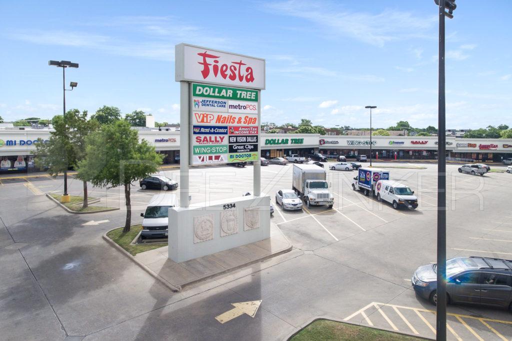 201806-RossHenderson-DallasTX-014.jpg  Houston Commercial Architectural Photographer Dee Zunker