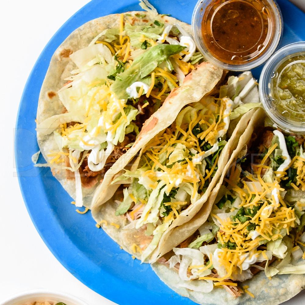"La Calle Tacos "" Gringo Tacos "" photo by Houston Commercial Photographer Dee Zunker  La-Calle-Tacos-007.psd  Houston Commercial Architectural Photographer Dee Zunker"