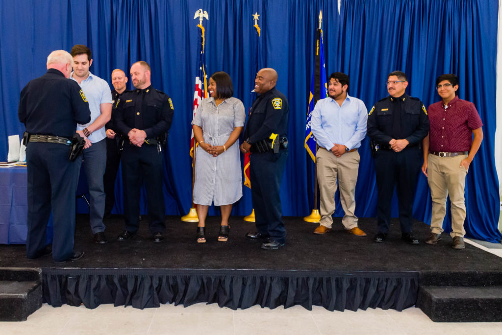 1784-BellairePD-2018Awards-021.NEF  Houston Commercial Architectural Photographer Dee Zunker