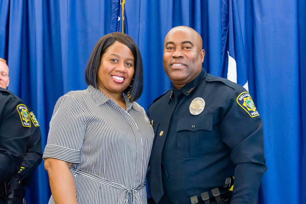 1784-BellairePD-2018Awards-025.NEF  Houston Commercial Architectural Photographer Dee Zunker