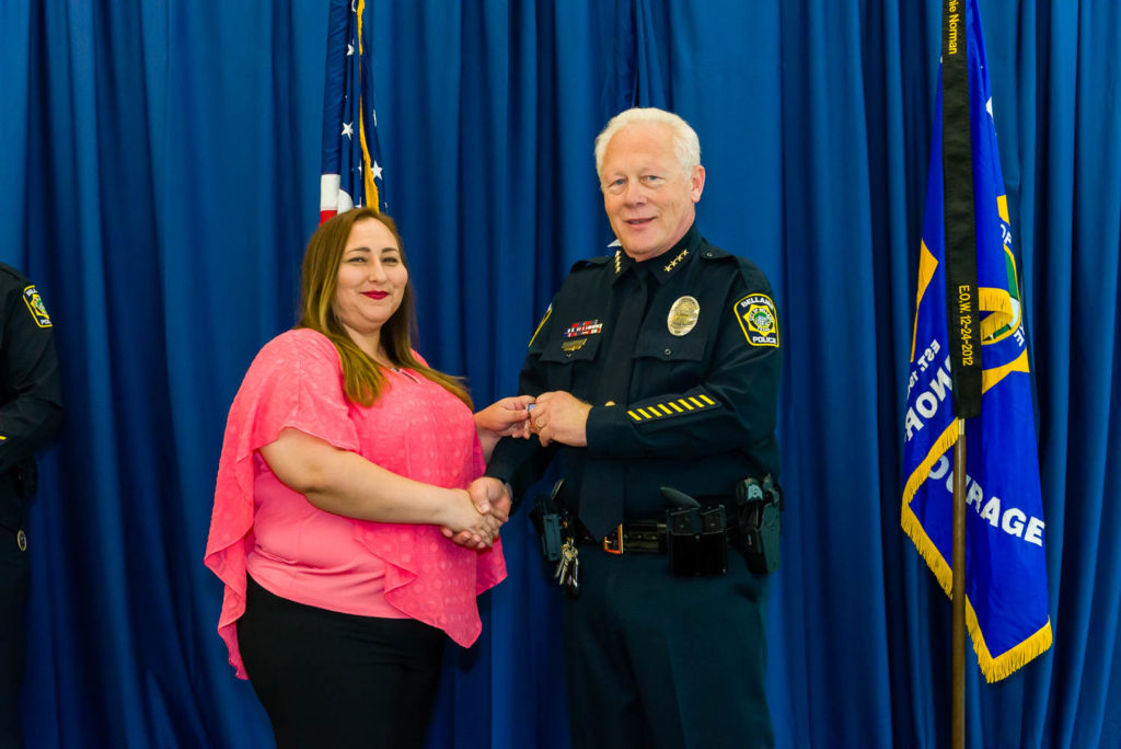 1784-BellairePD-2018Awards-039.NEF  Houston Commercial Architectural Photographer Dee Zunker