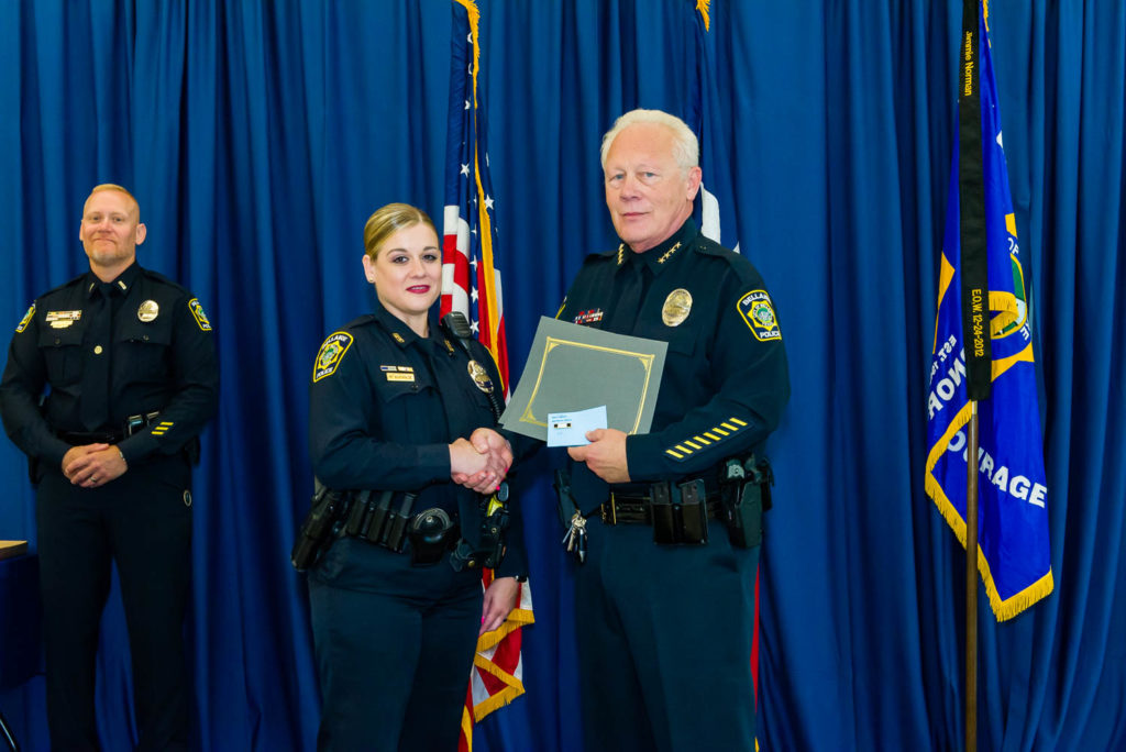 1784-BellairePD-2018Awards-042.NEF  Houston Commercial Architectural Photographer Dee Zunker
