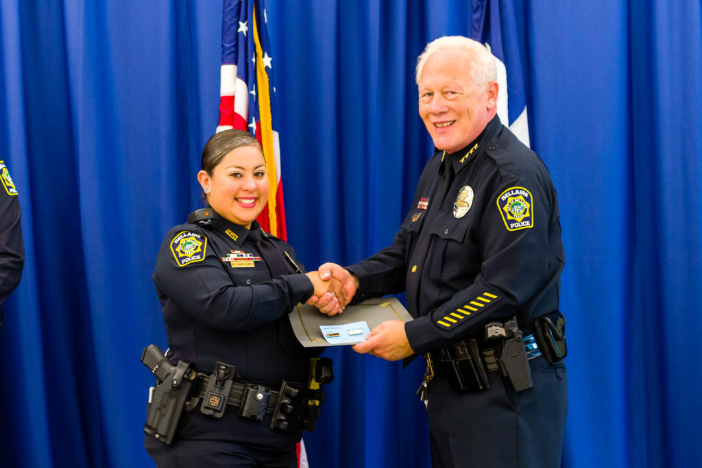 1784-BellairePD-2018Awards-056.NEF  Houston Commercial Architectural Photographer Dee Zunker