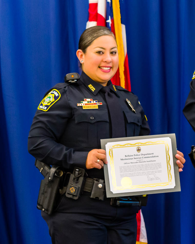1784-BellairePD-2018Awards-057.NEF  Houston Commercial Architectural Photographer Dee Zunker