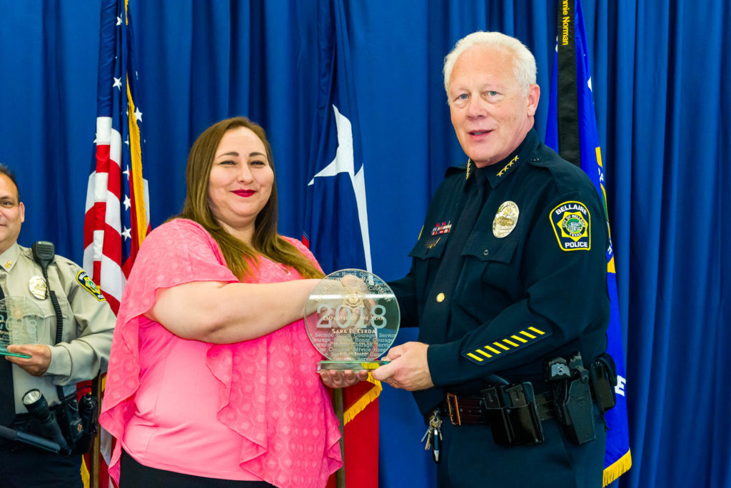 1784-BellairePD-2018Awards-062.NEF  Houston Commercial Architectural Photographer Dee Zunker