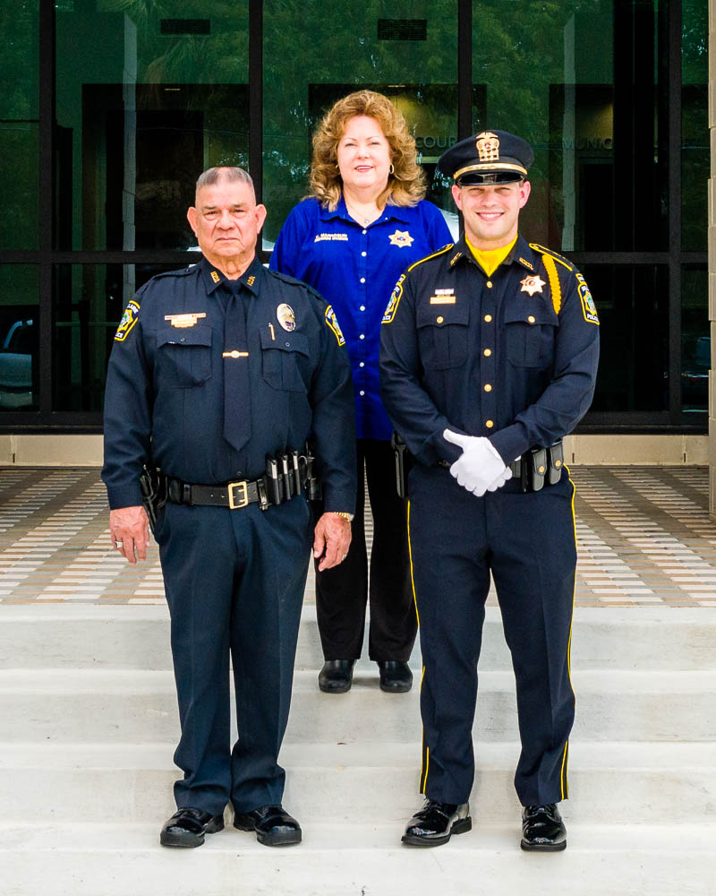 1784-BellairePD-2018Awards-068.NEF  Houston Commercial Architectural Photographer Dee Zunker