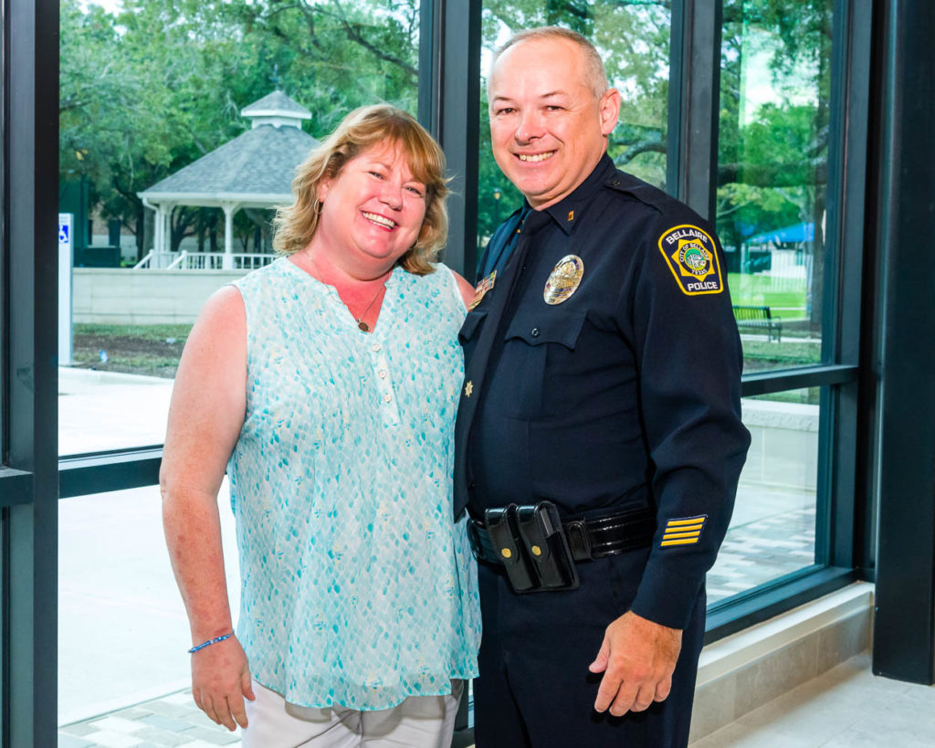 1784-BellairePD-2018Awards-075.NEF  Houston Commercial Architectural Photographer Dee Zunker