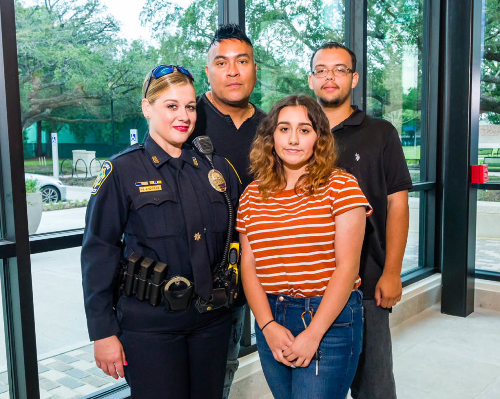 1784-BellairePD-2018Awards-079.NEF  Houston Commercial Architectural Photographer Dee Zunker
