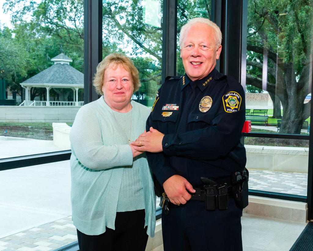 1784-BellairePD-2018Awards-083.NEF  Houston Commercial Architectural Photographer Dee Zunker