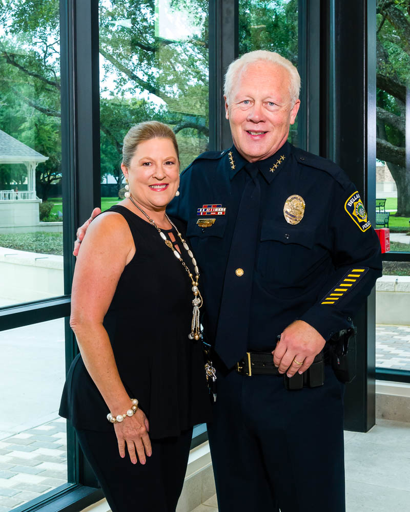 1784-BellairePD-2018Awards-084.NEF  Houston Commercial Architectural Photographer Dee Zunker