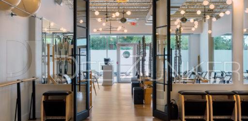 Pure Body Studio Bellaire 1788
