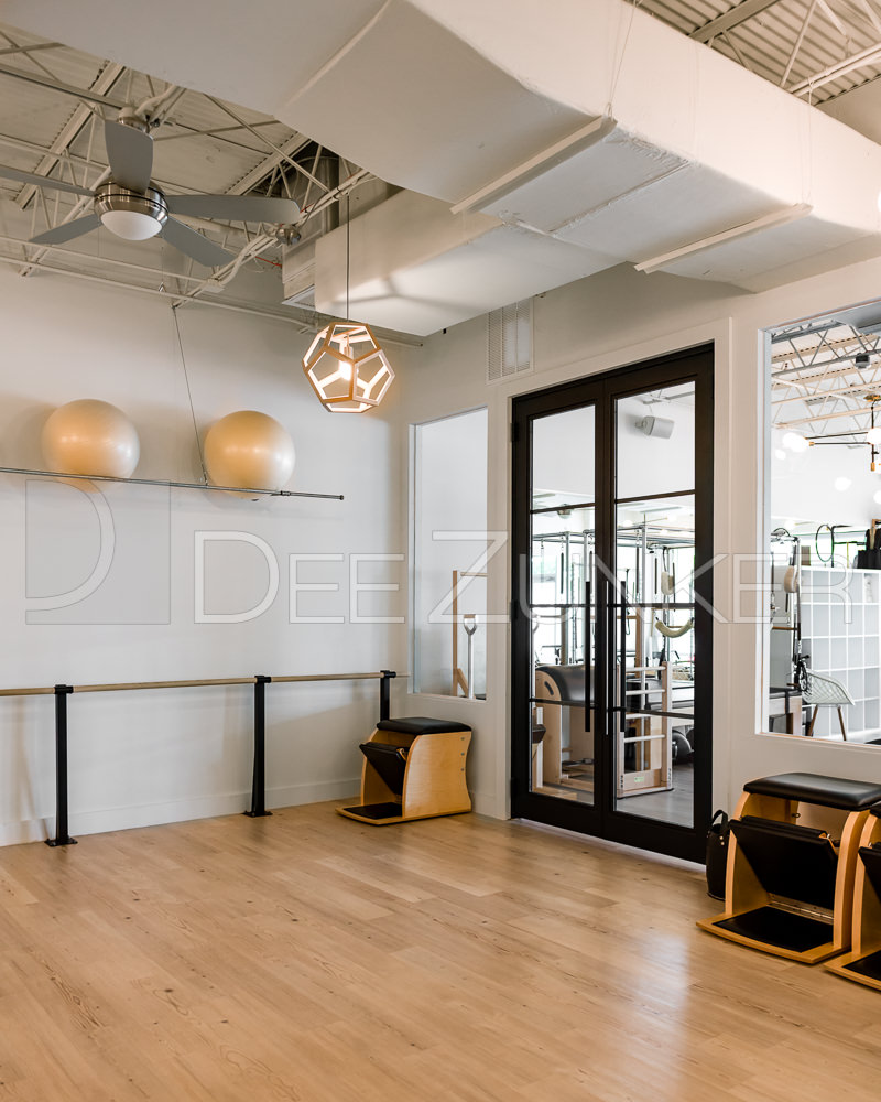 1788-PureBodyStudio-007.tif  Houston Commercial Architectural Photographer Dee Zunker