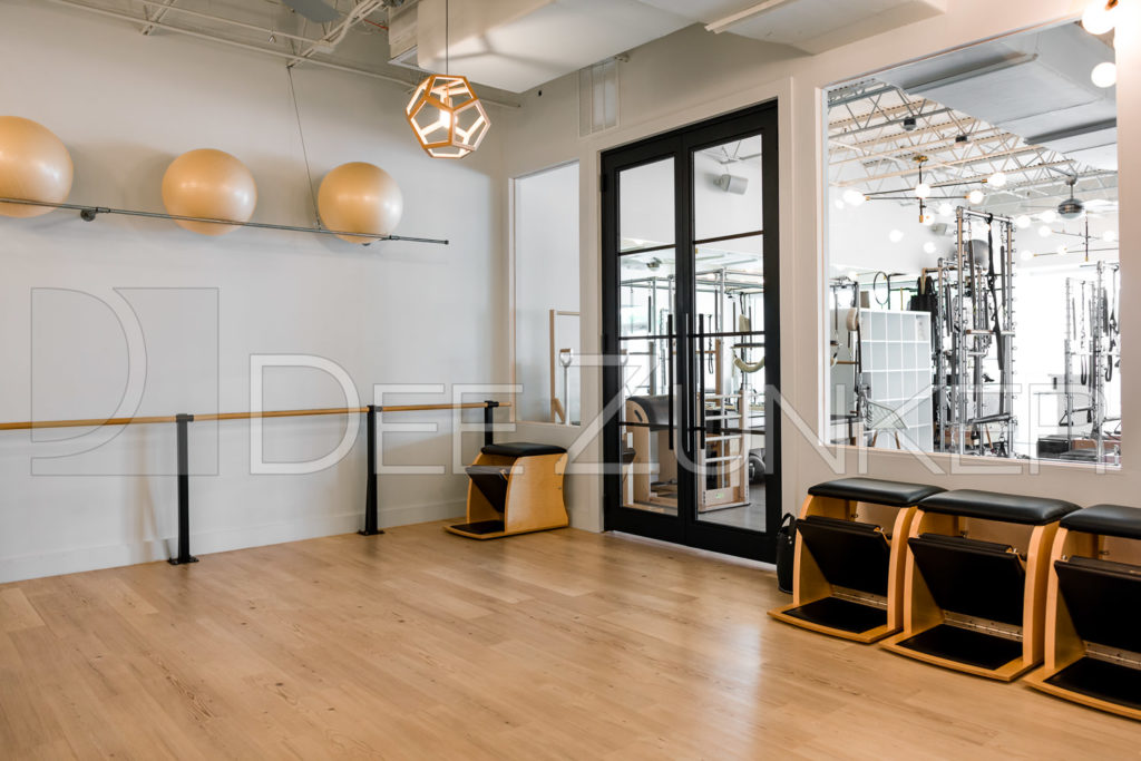 1788-PureBodyStudio-006.tif  Houston Commercial Architectural Photographer Dee Zunker