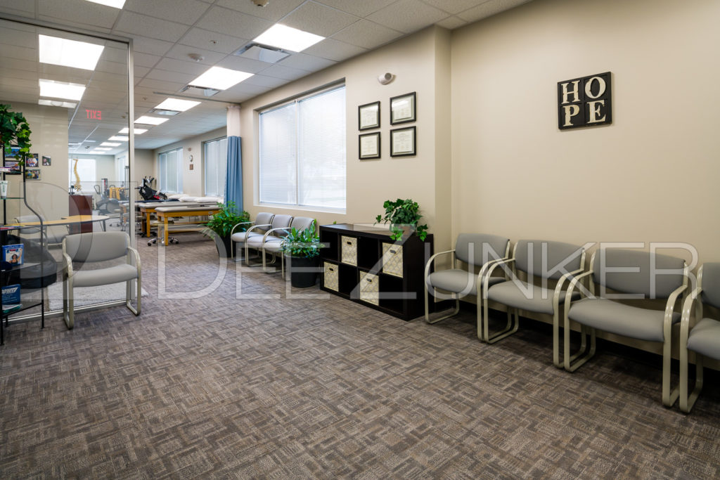 Hope-Rehab-Katy Houston Commercial Architectural Photographer Dee Zunker