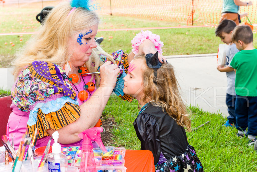 1799-CItyBellaire-PumpkinHunt-2019-001.NEF  Houston Commercial Architectural Photographer Dee Zunker
