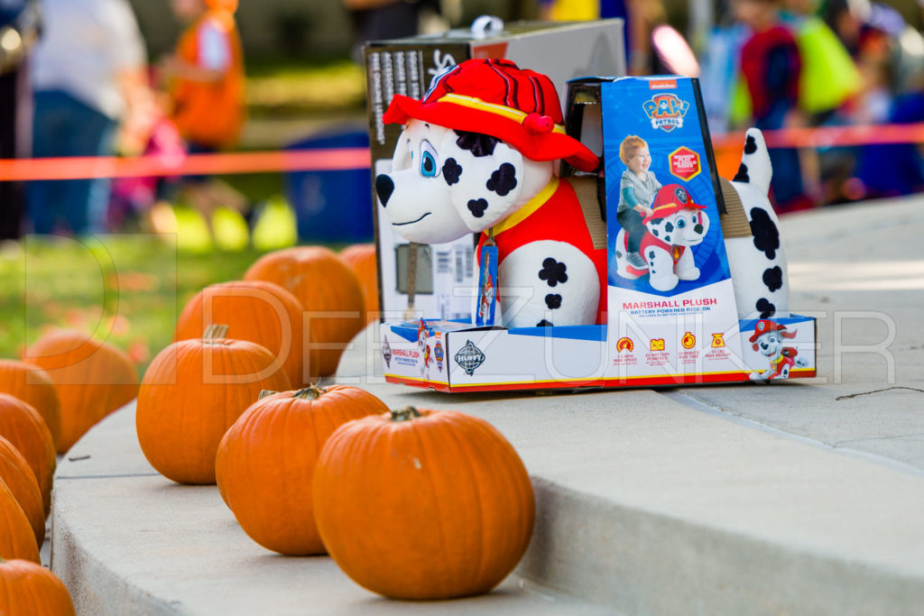 1799-CItyBellaire-PumpkinHunt-2019-009.NEF  Houston Commercial Architectural Photographer Dee Zunker