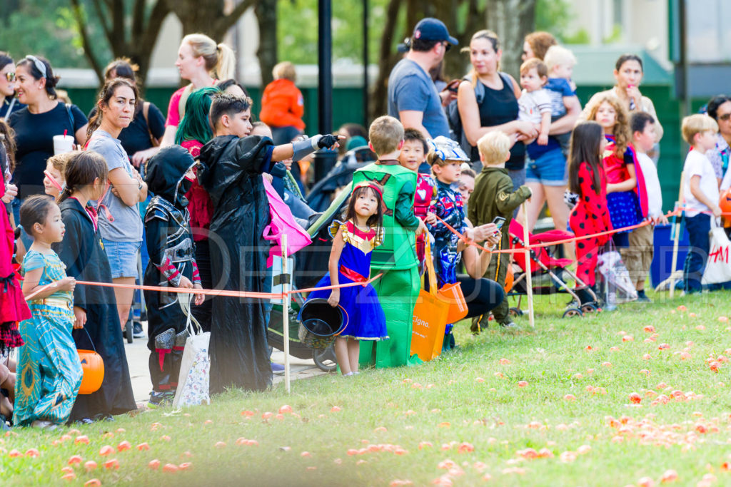 1799-CItyBellaire-PumpkinHunt-2019-017.NEF  Houston Commercial Architectural Photographer Dee Zunker