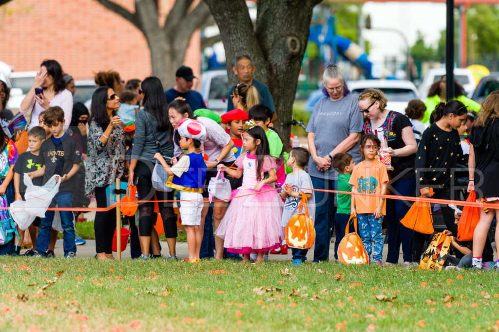 1799-CItyBellaire-PumpkinHunt-2019-024.NEF  Houston Commercial Architectural Photographer Dee Zunker