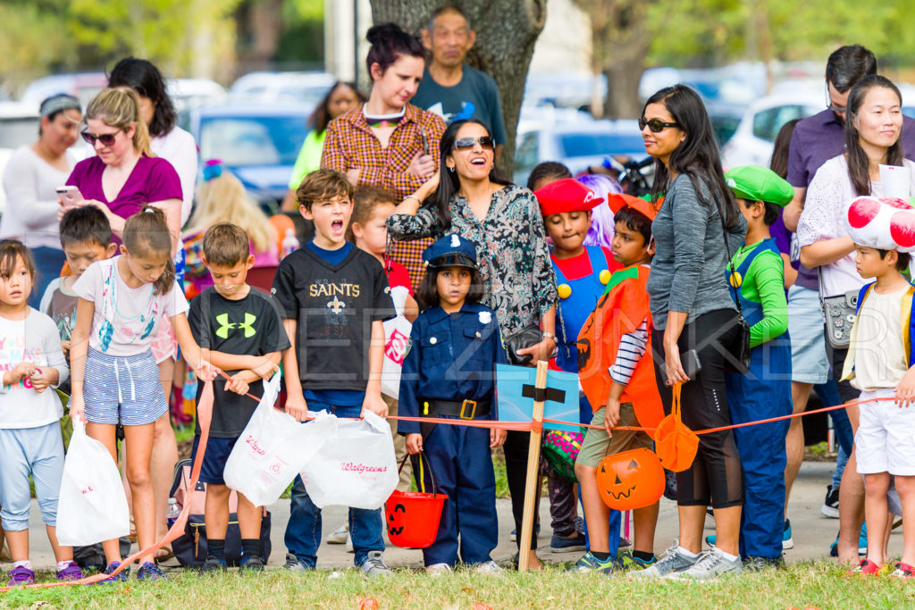1799-CItyBellaire-PumpkinHunt-2019-035.NEF  Houston Commercial Architectural Photographer Dee Zunker