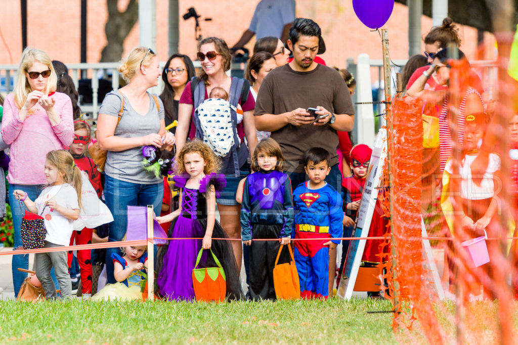 1799-CItyBellaire-PumpkinHunt-2019-036.NEF  Houston Commercial Architectural Photographer Dee Zunker