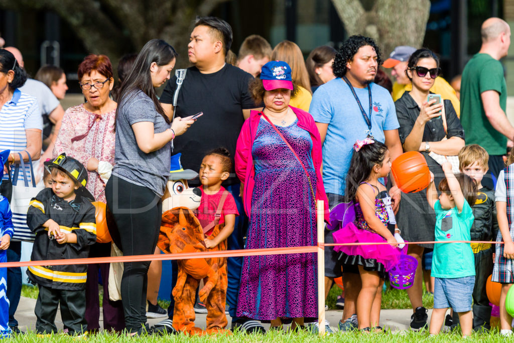 1799-CItyBellaire-PumpkinHunt-2019-037.NEF  Houston Commercial Architectural Photographer Dee Zunker