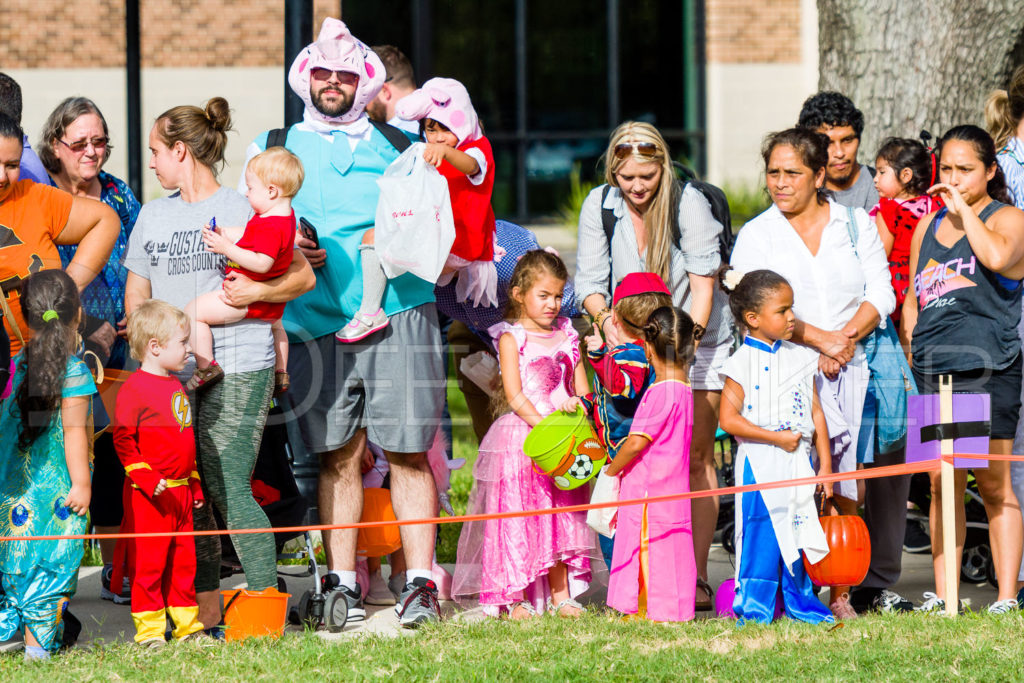 1799-CItyBellaire-PumpkinHunt-2019-039.NEF  Houston Commercial Architectural Photographer Dee Zunker