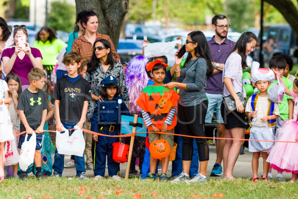 1799-CItyBellaire-PumpkinHunt-2019-040.NEF  Houston Commercial Architectural Photographer Dee Zunker