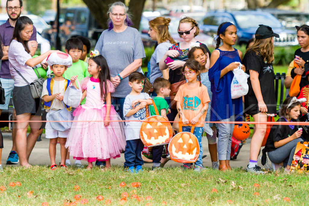 1799-CItyBellaire-PumpkinHunt-2019-041.NEF  Houston Commercial Architectural Photographer Dee Zunker