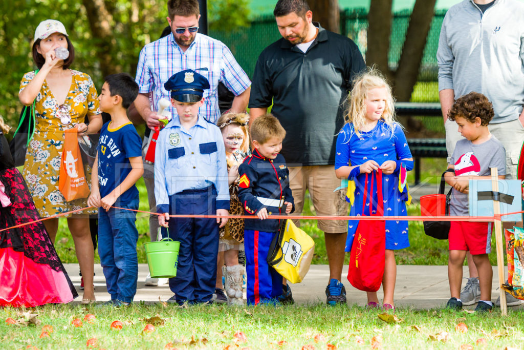 1799-CItyBellaire-PumpkinHunt-2019-042.NEF  Houston Commercial Architectural Photographer Dee Zunker