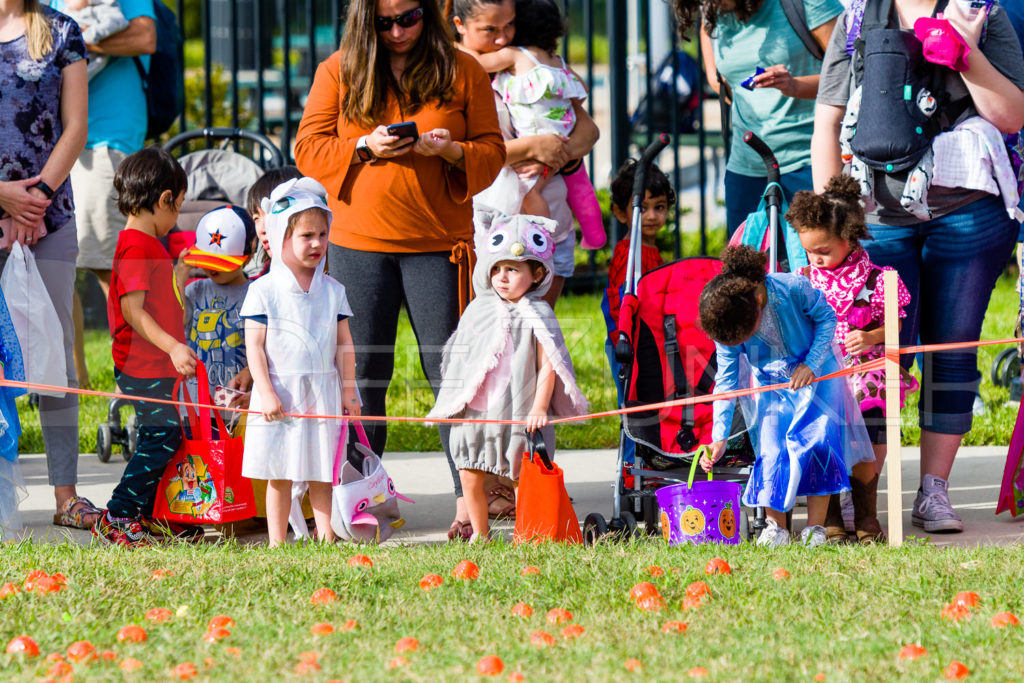 1799-CItyBellaire-PumpkinHunt-2019-044.NEF  Houston Commercial Architectural Photographer Dee Zunker