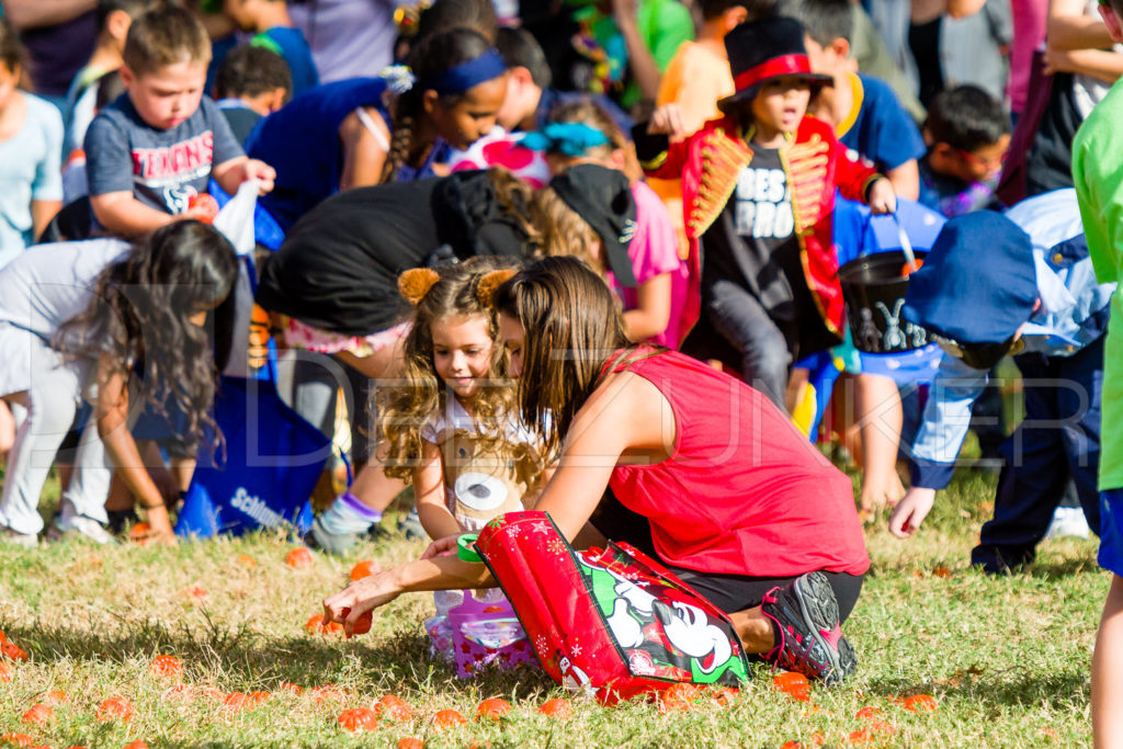 1799-CItyBellaire-PumpkinHunt-2019-060.NEF  Houston Commercial Architectural Photographer Dee Zunker