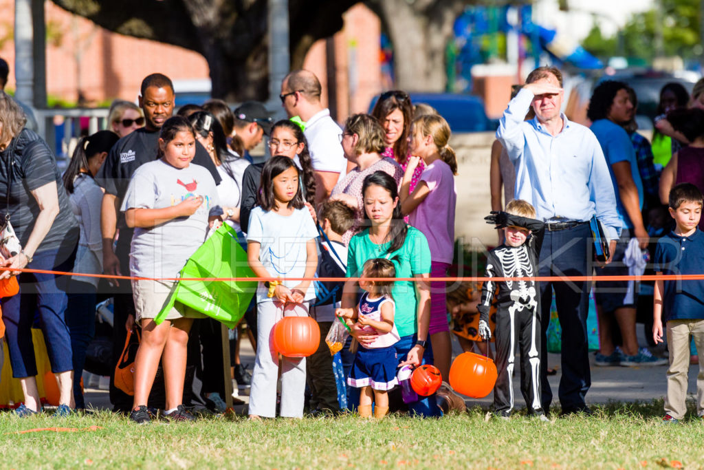 1799-CItyBellaire-PumpkinHunt-2019-093.NEF  Houston Commercial Architectural Photographer Dee Zunker