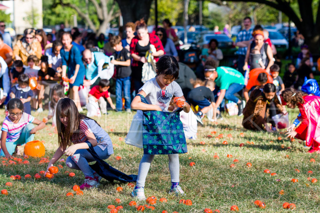 1799-CItyBellaire-PumpkinHunt-2019-098.NEF  Houston Commercial Architectural Photographer Dee Zunker