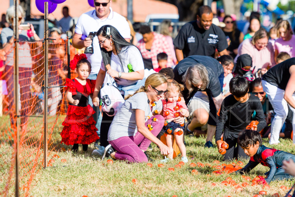 1799-CItyBellaire-PumpkinHunt-2019-101.NEF  Houston Commercial Architectural Photographer Dee Zunker