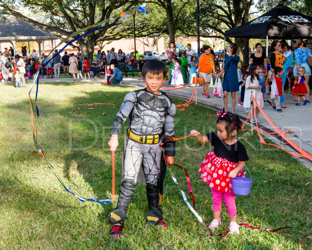 1799-CItyBellaire-PumpkinHunt-2019-112.NEF  Houston Commercial Architectural Photographer Dee Zunker