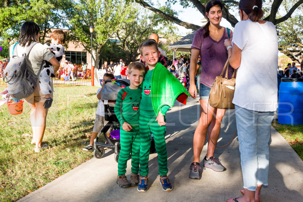 1799-CItyBellaire-PumpkinHunt-2019-118.NEF  Houston Commercial Architectural Photographer Dee Zunker