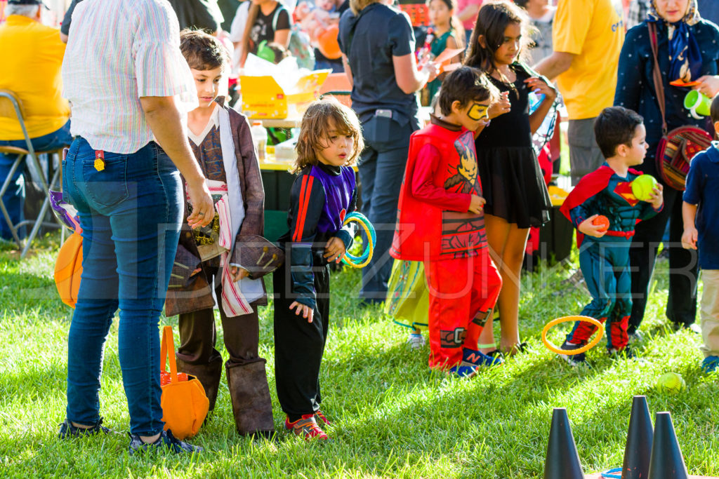 1799-CItyBellaire-PumpkinHunt-2019-121.NEF  Houston Commercial Architectural Photographer Dee Zunker