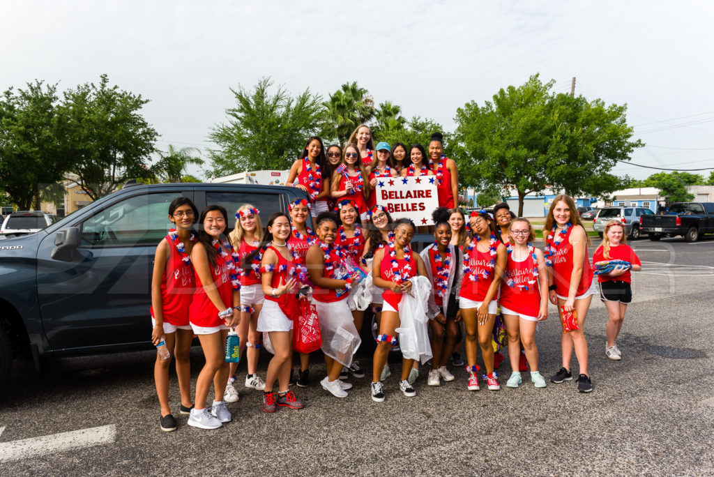 1769-Bellaire-4thofJulyParade-009.NEF  Houston Commercial Architectural Photographer Dee Zunker