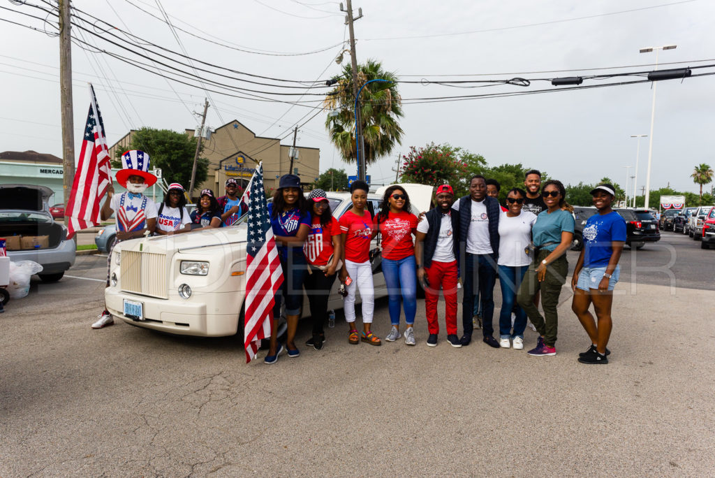 1769-Bellaire-4thofJulyParade-016.NEF  Houston Commercial Architectural Photographer Dee Zunker