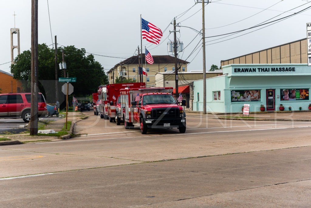 1769-Bellaire-4thofJulyParade-017.NEF  Houston Commercial Architectural Photographer Dee Zunker