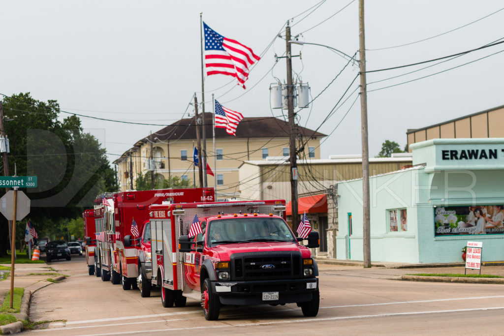 1769-Bellaire-4thofJulyParade-018.NEF  Houston Commercial Architectural Photographer Dee Zunker