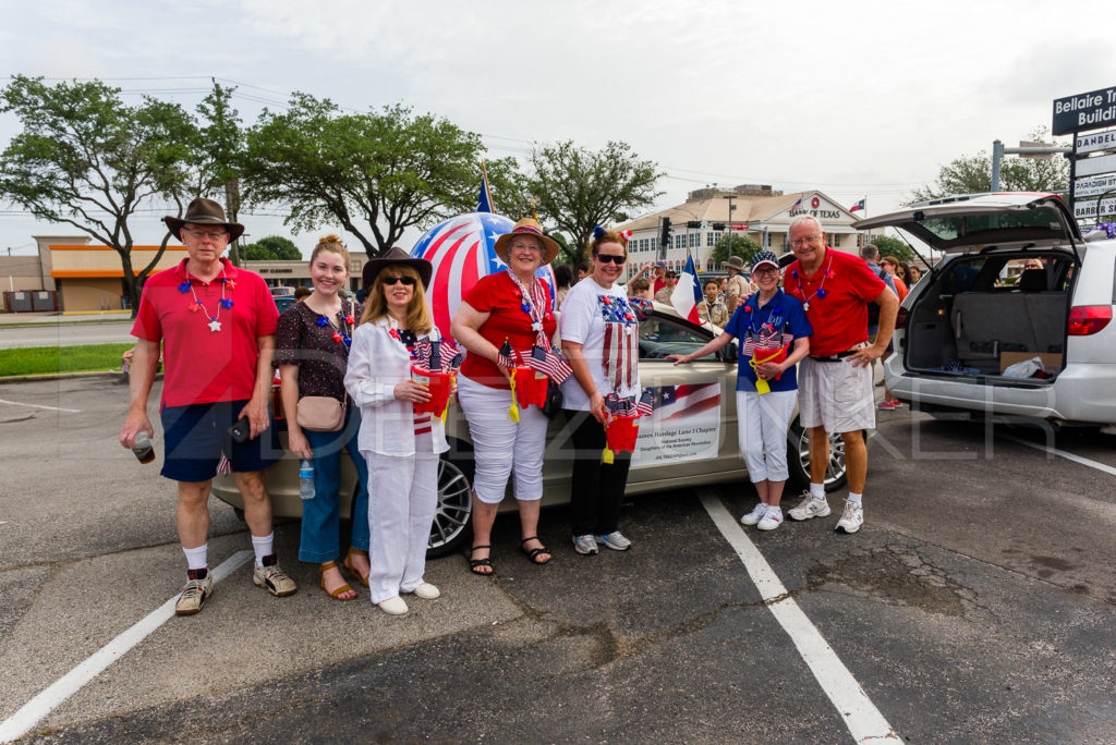 1769-Bellaire-4thofJulyParade-022.NEF  Houston Commercial Architectural Photographer Dee Zunker