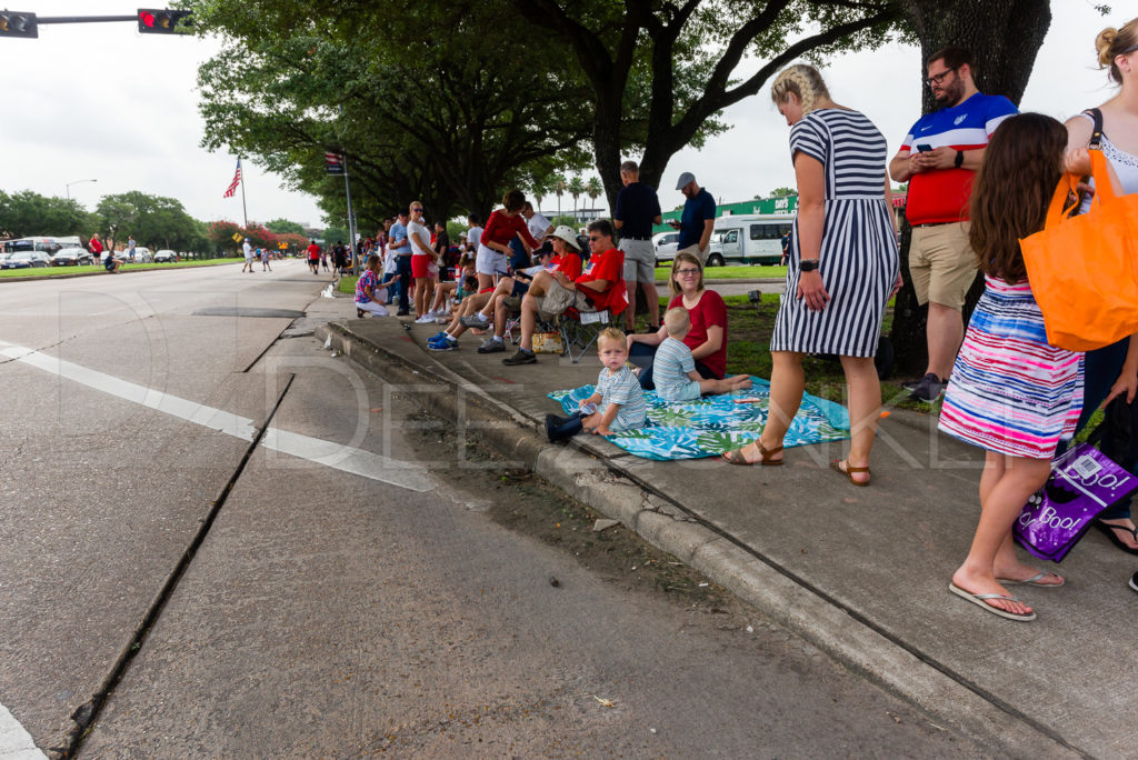 1769-Bellaire-4thofJulyParade-031.NEF  Houston Commercial Architectural Photographer Dee Zunker