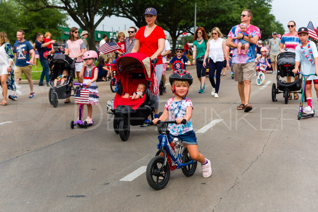 1769-Bellaire-4thofJulyParade-042.NEF  Houston Commercial Architectural Photographer Dee Zunker