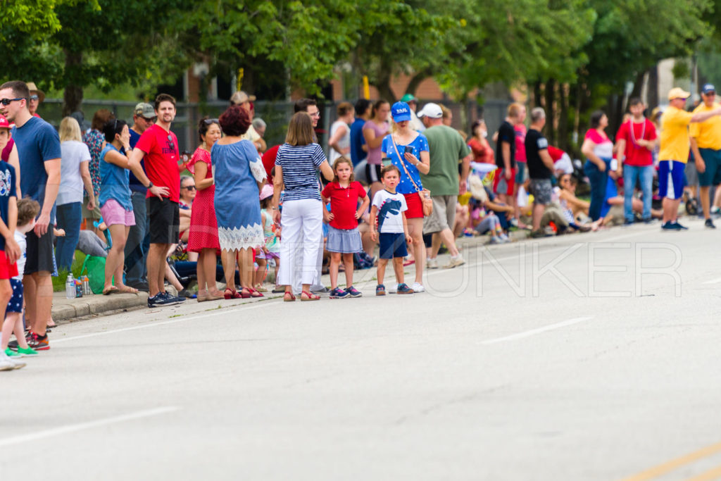 1769-Bellaire-4thofJulyParade-047.NEF  Houston Commercial Architectural Photographer Dee Zunker