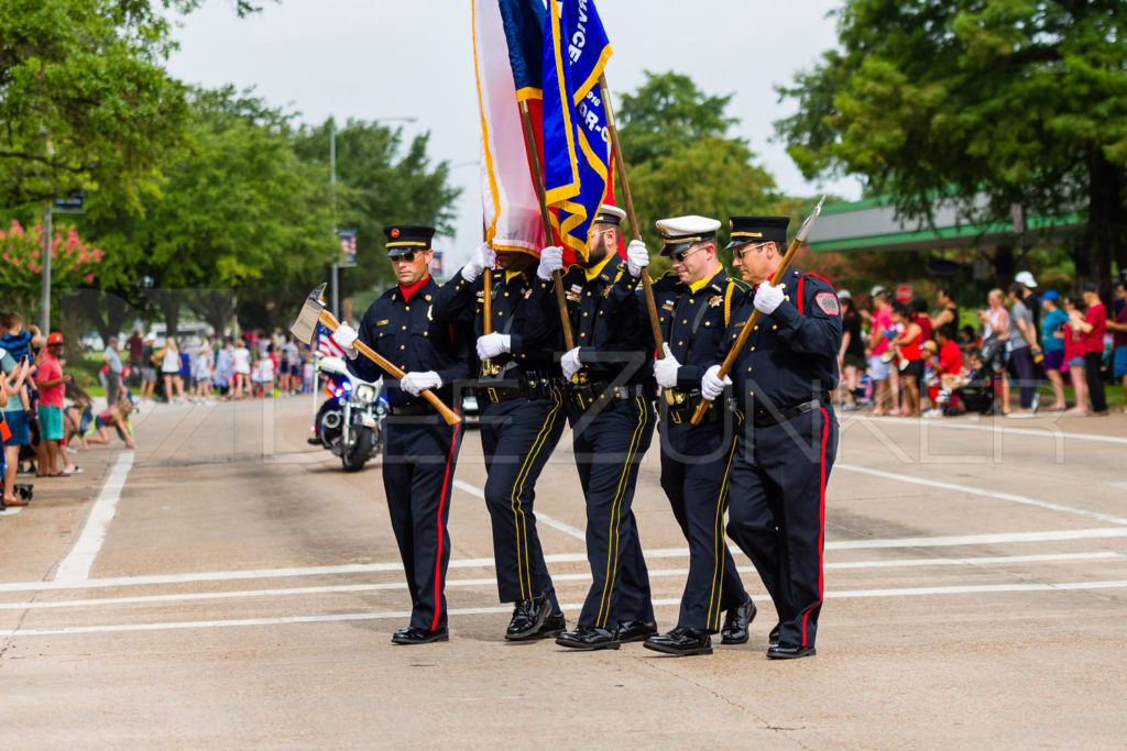 1769-Bellaire-4thofJulyParade-051.NEF  Houston Commercial Architectural Photographer Dee Zunker