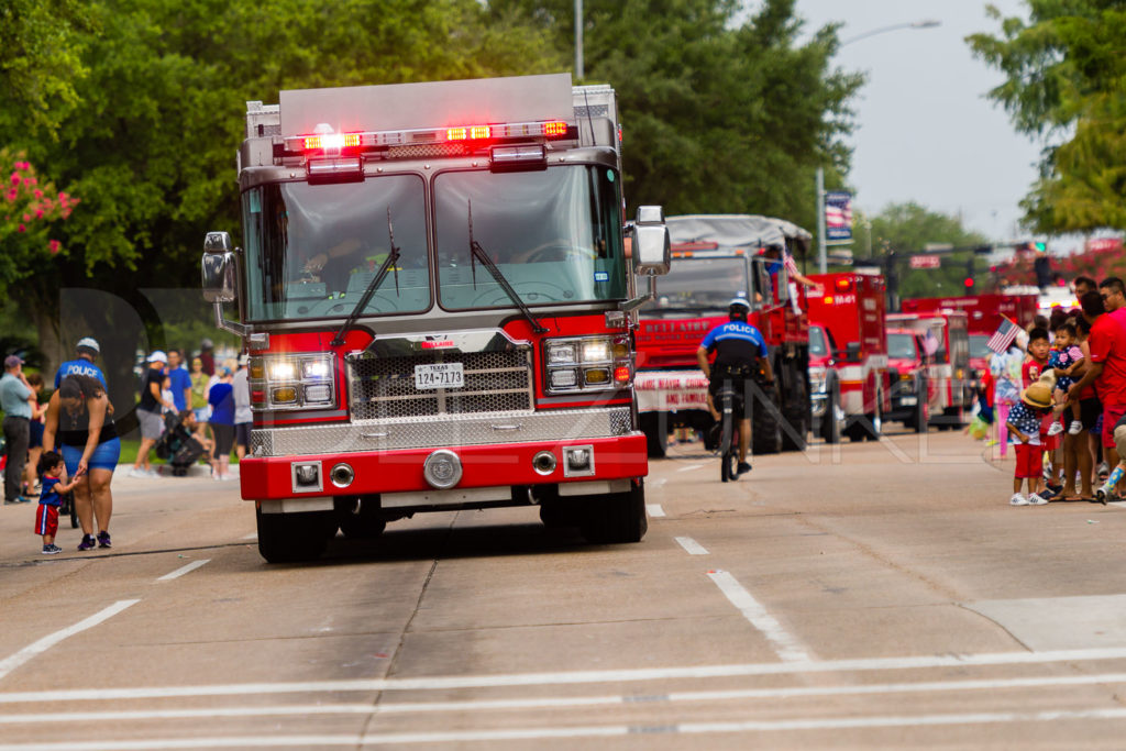 1769-Bellaire-4thofJulyParade-062.NEF  Houston Commercial Architectural Photographer Dee Zunker