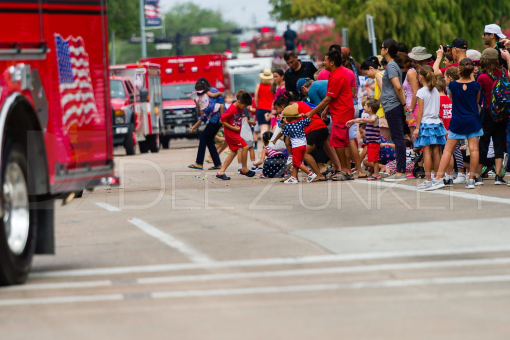 1769-Bellaire-4thofJulyParade-065.NEF  Houston Commercial Architectural Photographer Dee Zunker